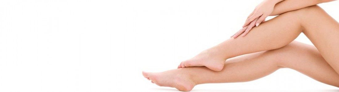 how to get rid of visible veins