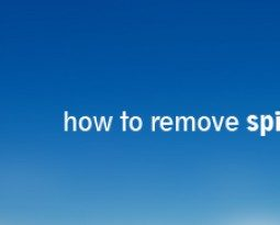 HOW TO REMOVE SPIDER VEINS ON FACE