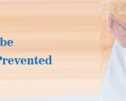 HOW CAN BE VARICOSE VEINS PREVENTED
